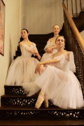 dance museum 6