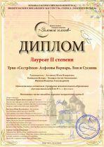 golden voice diploma-7