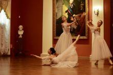 dance museum 3
