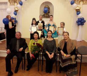 стипендии-2017 4