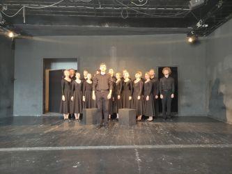 theatre 07 02 2021 3