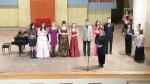 Конкурс имени Л.В.Собинова, 2010 год